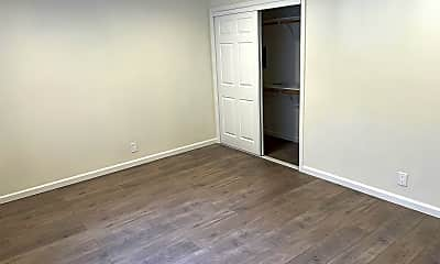 Bedroom, 1537 8th Ave, 0