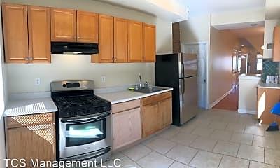 Kitchen, 1744 N 61st St, 1