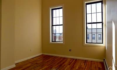Bedroom, 140 Grove St, 0