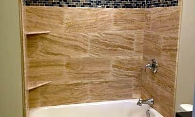Bathroom, 4971 W Point Loma Blvd, 2