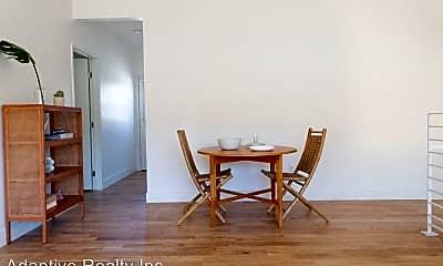Dining Room, 421 N Avenue 50, 0
