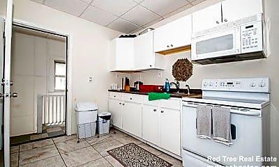 Kitchen, 693 Winthrop Ave, 0