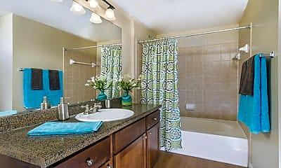 Bathroom, 5623 Hamilton Wolfe Drive, 1