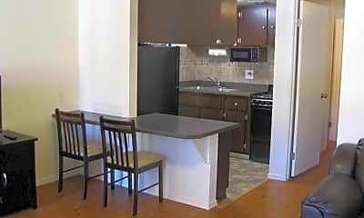 Sierra Grande Apartments and Furnished Suites, 0