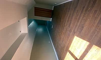 Living Room, 9446 Outer Dr E, 1