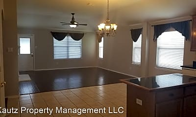 Dining Room, 2728 Pleasant Hill Road, 1