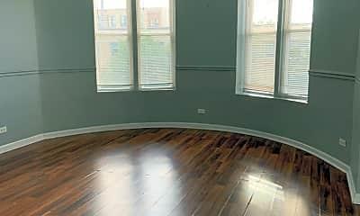 Living Room, 9017 S Exchange Ave, 0
