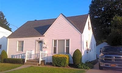 Building, 5 Virginia Ave, 0