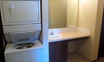 Bathroom, 1526 SE Talton Ave, 2