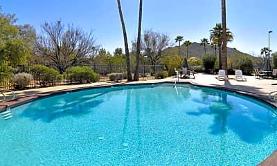 Pool, 37801 N Cave Creek Rd 4, 1