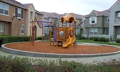 Playground, 1103 Dante Cir, 2