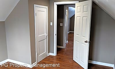 Bedroom, 126 Harlan Ave, 2