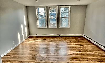 Living Room, 174 Hopkins Ave, 2