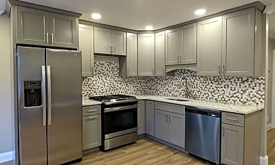 Kitchen, 89-25 75th Ave, 0