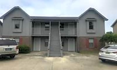 Building, 1225 Wimberly Dr SW, 0