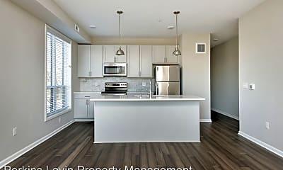 Kitchen, 829 Marshall St Ne, 0