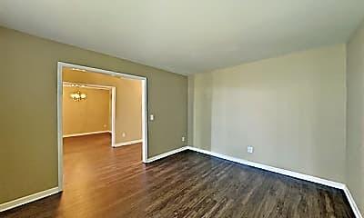 Living Room, 4027 Cadence Drive, 1