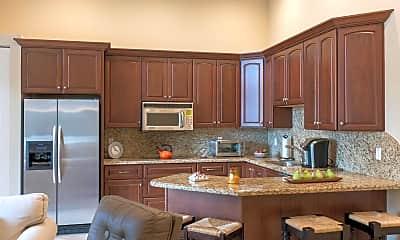 Kitchen, 3650 Middleburg Dr, 0