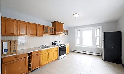 Kitchen, 223 Fairmount Ave, 0