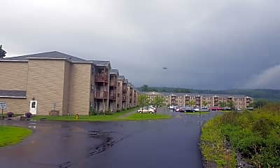 Reynolds Pointe Senior Apartments, 0