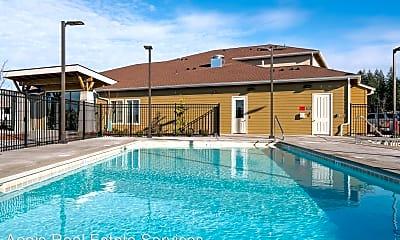 Pool, 6949 Birdseye Ave NE, 0