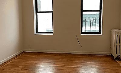 Bedroom, 510 W 218th St, 0