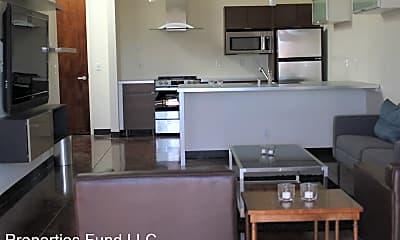 Kitchen, 701 Shadow Ln, 0
