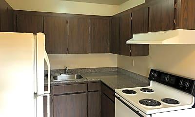 Kitchen, 7 Moreland Ave, 0