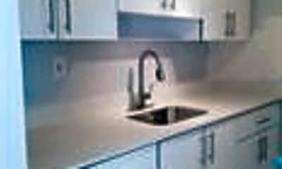 Kitchen, 615 NE 10th St, 0