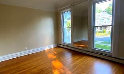 Living Room, 120 Keyes Ave, 1