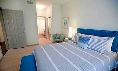 Bedroom, 22400 Westheimer Pkwy, 2