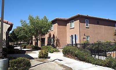 Avalon Family Apartments, 0