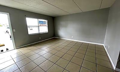 Living Room, 4064 Halifax Dr, 0