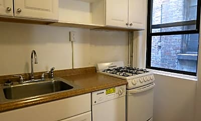 Kitchen, 792 9th Ave, 2