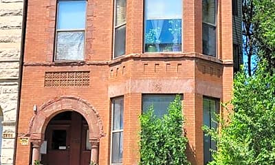 Building, 1402 W Superior St, 0