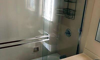 Bathroom, 22270 Montgomery St, 2