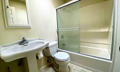 Bathroom, 1049 Litch Ct, 2