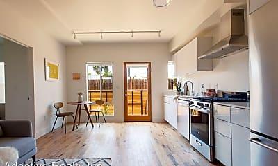 Living Room, 3665 S Grand Ave, 0
