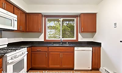 Kitchen, 2401 Hampshire Ave S, 1
