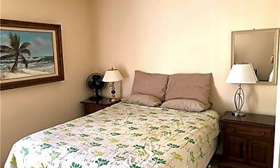 Bedroom, 2210 Via Mariposa W D, 1