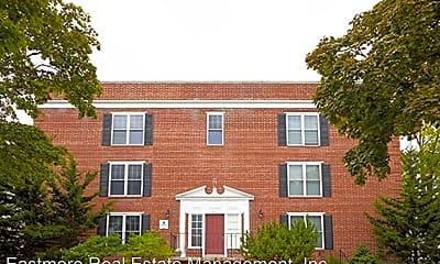 Building, 2443 N Murray Ave, 0