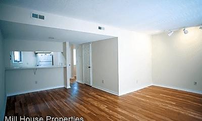 Living Room, 710 M.L.K. Jr Blvd, 0
