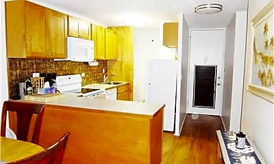 Kitchen, 435 Seaside Ave 1506, 0