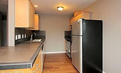 Kitchen, 3125 SE 21st Ave, 1