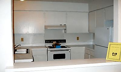 Kitchen, 10931 Stone Canyon Rd, 0
