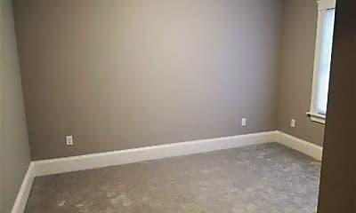 Bedroom, 67 Bristol Rd, 2