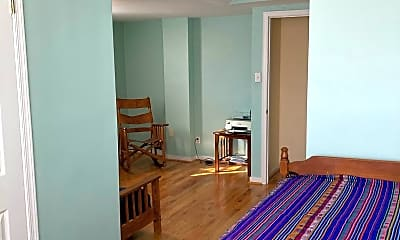Bedroom, 321 Winona St, 2