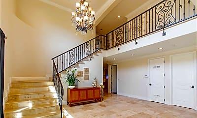 Living Room, 14339 Valley Vista Blvd, 1