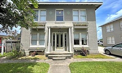 Building, 224 Park Ave, 0