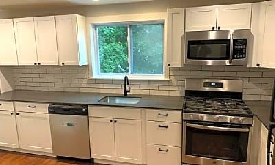 Kitchen, 43 Tremont St, 0